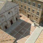 Il ritorno del Duomo