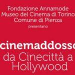 Cinemaddosso – i costumi di AnnaMode da Cinecittà a Hollywood